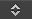 sorter_ikon.jpg